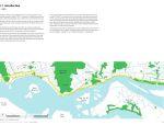 【浙江】舟山滨海路景观规划设计|AECOM