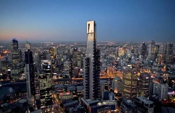 20座被赋予生命的全球著名建筑_13