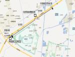 【天津】园区道路工程投标方案(529页)