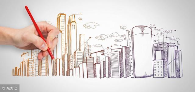 建筑人管理系统:建筑资质和安全许可之间的联系你读懂了嘛?