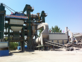 沥青路面厂拌热再生技术简介(PPT工程46页)