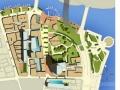 [上海]外滩历史保护地段的景观保护与更新设计方案
