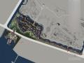 [江苏]城市生态休闲运动中心景观规划设计方案(北京著名景观设计公司)