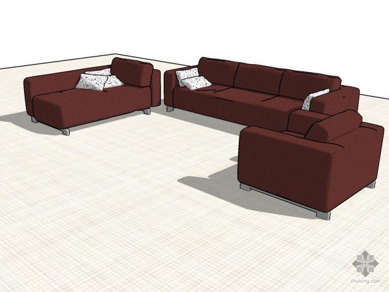沙发组合_1