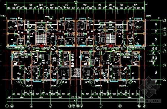 施工电梯物料升降机施工方案(37页)