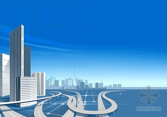 公路装配式预应力钢筋混凝土桥施工方案