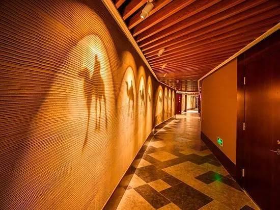 中国最受欢迎的35家顶级野奢酒店_157