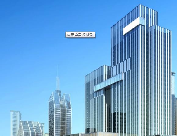 智能化弱电施工组织设计方案(最全)