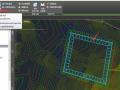 【路桥BIM技术】Civil 3D如何求解放坡的体积?