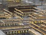 钢筋混凝土结构工程施工要点 与 验收技巧