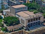 文物保护修缮工程专项施工方案