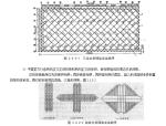 中建钢结构工程施工工艺标准-高空散装法