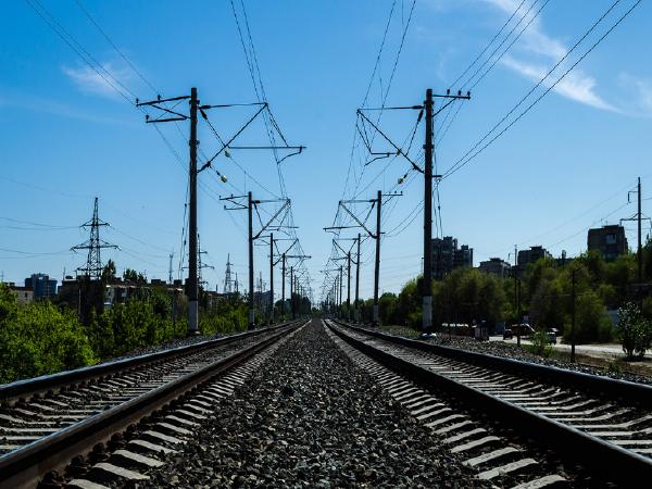 中国铁建与广东江门签订投资合作协议,会迸发多少亿的签约订?