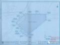 市政工程实例全套工序资料及填写示例