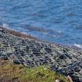 安平中石镀锌铅丝石笼用于防洪的高度@护脚铅丝笼规格