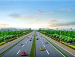 [湖南]高速公路标准化施工方案(138页)