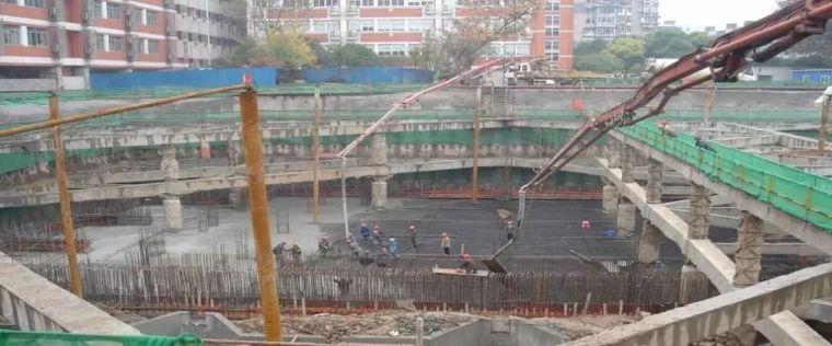 2018年地基与基础工程行业发展趋势_12