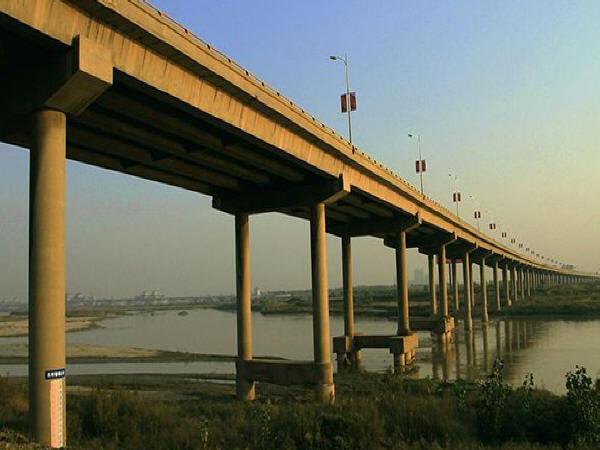道路桥梁工程项目要开工了,你的知识储备做足了吗?