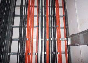 电缆敷设方式设计深度不足问题及解决方案