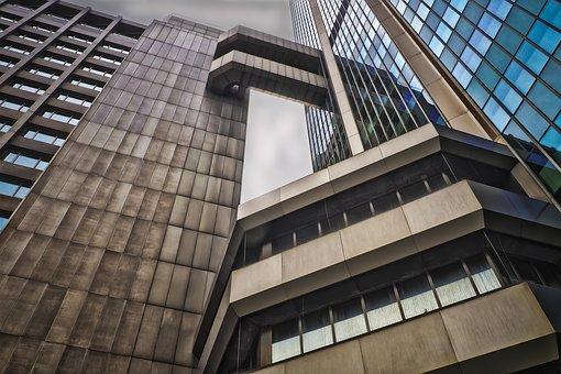 某大厦接管方案