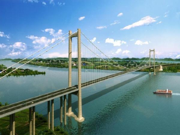 桥梁养护基础知识4:桥梁定期检查之常规定期检查