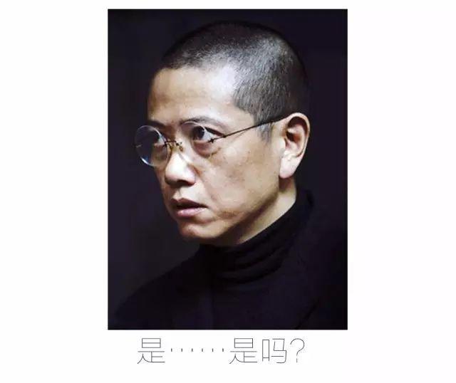 一口气读懂中国园林