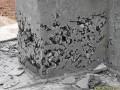 土建施工常见问题的处理办法