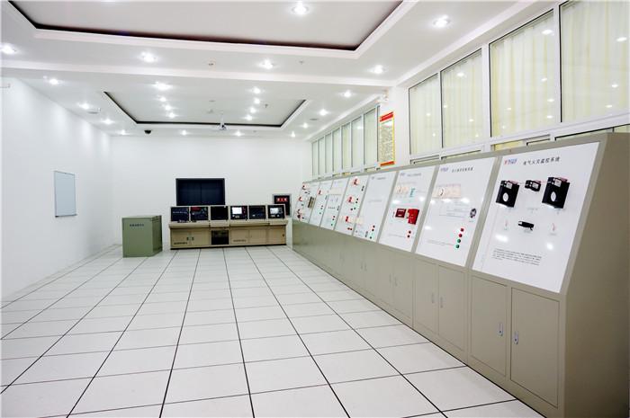 消防中控控制室常见设置误区