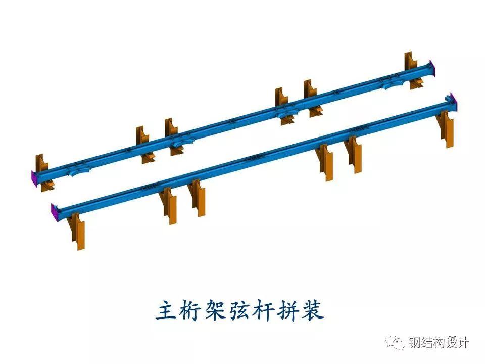 某厂房钢结构制作、安装方案(值得收藏)_26