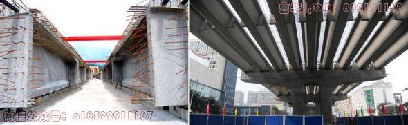 城市桥梁上部结构施工_8