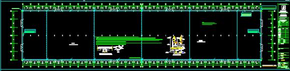 建筑电气施工图识图方法_1
