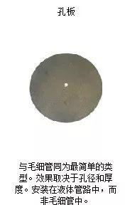 制冷系统膨胀装置解析_28