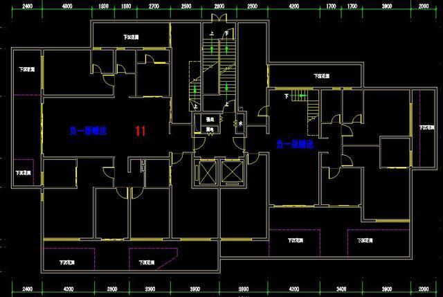 建筑方案可以这样优化_28