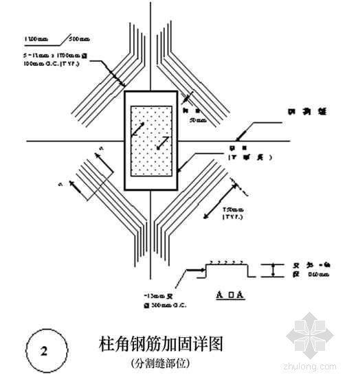 钢纤维混凝土地面施工工法(实例)