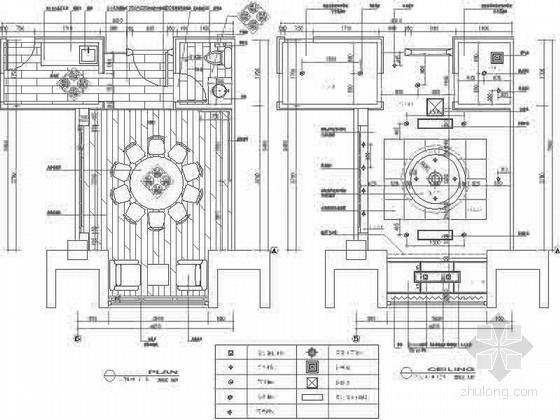 图纸深度:竣工图 设计风格:中式风格 图纸格式:jpg,cad2000 设计时间图片