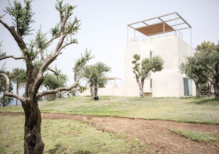 黎巴嫩海岸上的建筑-1 (14)