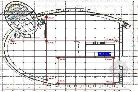 [湖北]医院工程测量施工方案