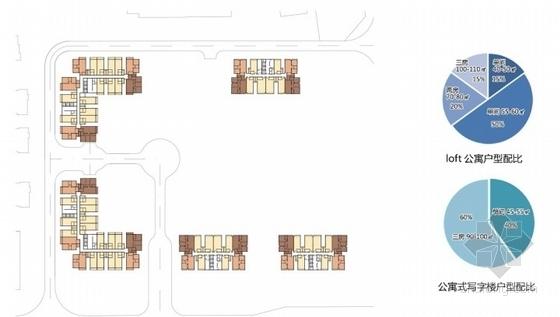 酒店平面图