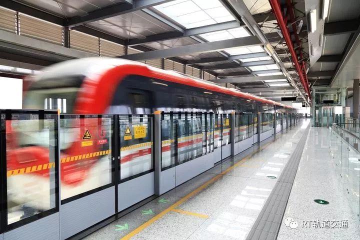 杭州市轨道交通三期线路及沿线用地控制规划草案(萧山区)公示