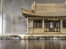 新中式|最美的东方设计!