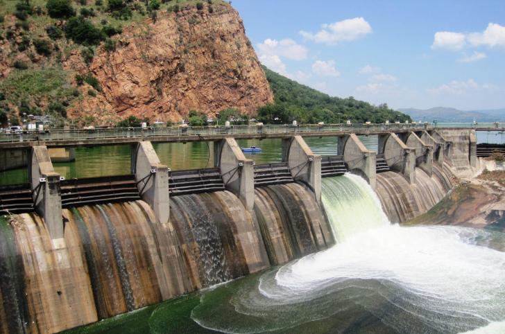 2011年一级建造师水利水电实务真题(附答案)