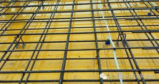 大量图片带你揭秘日本建筑施工管理全过程,涨姿势!_49
