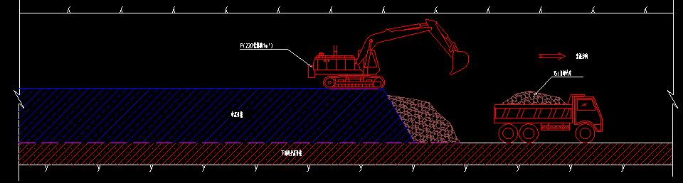 联合进水口工程施工图_2