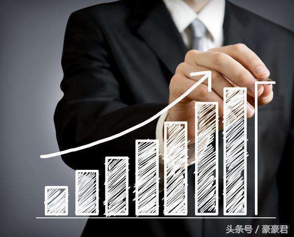 """深圳棚改强拆合法化 让""""钉子户""""成过去式"""