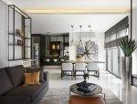 【住宅】吉隆坡现代品质住宅设计效果图