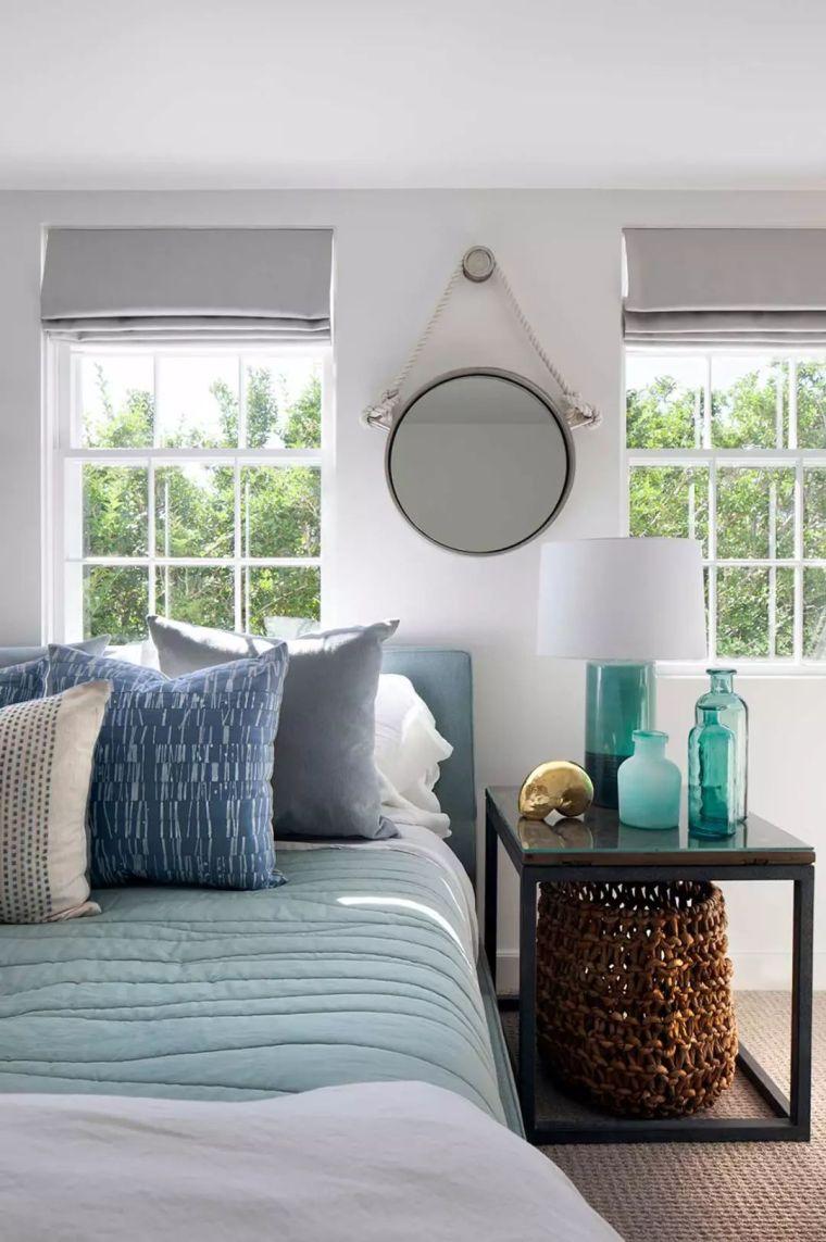 窗帘如何选择和搭配,创造出更好的空间效果_49