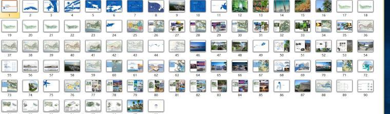 [海南]西岛珊瑚村景观规划设计文文本PDF(98页)_12
