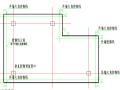铝模板施工方案(剪力墙、梁、楼面以及支撑系统)