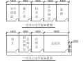 江苏大型火车站站房施工组织设计(共634页)