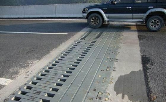 路桥微课:桥梁伸缩缝施工技术要点(1个特权听课)